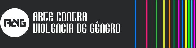 ACVG | Arte contra violencia de género
