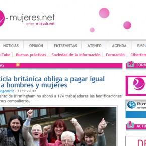Asociación e-mujeres