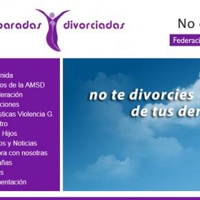 Federación de Asociaciones de Mujeres Separadas y Divorciadas