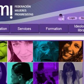 Federación de Mujeres Progresistas (FMP)