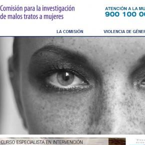 CINDOC - Centro de Información y Documentación Sobre La Violencia de Género