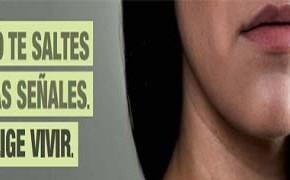 Un joven mata a golpes a su novia en Asturias