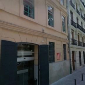 RECOGIDA DE FIRMAS; No al cierre de la Biblioteca especializada en mujer y género de la DGFM en Valencia