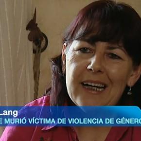 El 2011 dejó 367 denuncias diarias por violencia de género