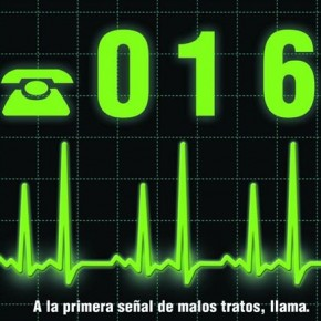 La violencia contra las mujeres sube un 4% en Euskadi durante el primer trimestre