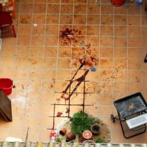 Muere en Valencia la 30ª víctima de violencia machista en 2012