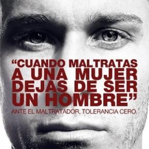 Tarragona registra más de 1.600 denuncias por violencia doméstica en 2007