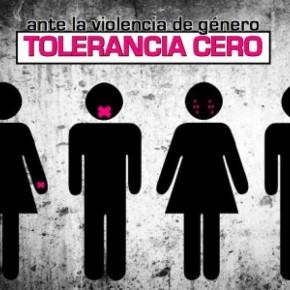 Las órdenes de protección a mujeres caen pese al aumento de las denuncias