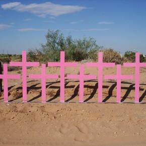 58 mujeres muertas en España en 2010 víctimas de la violencia de género