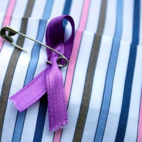 Las muertes por violencia de género se reducen a más de la mitad en 2007