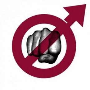 Nueva víctima de la violencia doméstica, en Girona