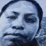 La violencia tiene cara en México