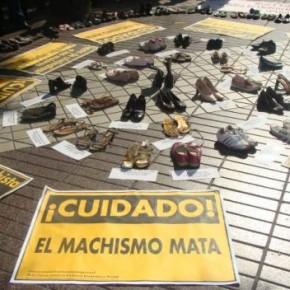 Detenido el supuesto homicida de una mujer en Villaverde