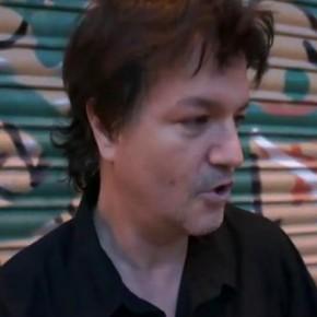 Pedro Ortuño Mengual