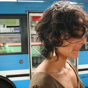Valeria Andrade