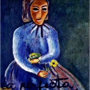 Emilia Prieto