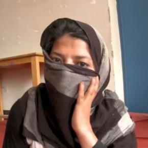 Condenada a 12 años de prisión una mujer afgana tras ser violada