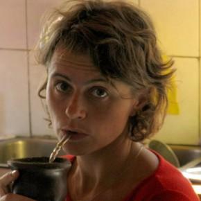 Paola Sferco