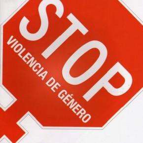El 11% de víctimas de violencia machista no declara contra el agresor en el juicio