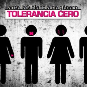 El asesino de Girona, sin pensión