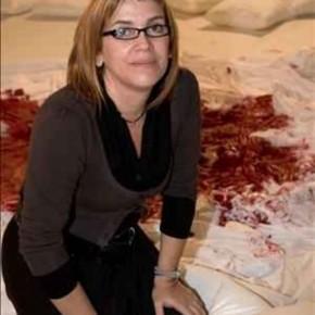 Beth Moysés