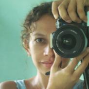 Lissette Urquijo (Liset Urquijo)