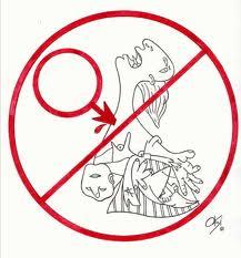 Detenido el supuesto autor del ataque con ácido a una mujer en Madrid