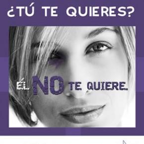 Crecen el 55% los delitos de violencia doméstica cometidos por menores