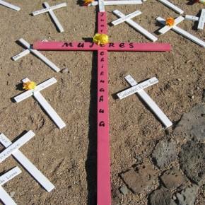 25 años de cárcel para el hombre que mató de 82 puñaladas a su expareja