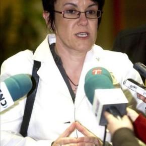 El PSOE dice que los recortes en violencia de género y dependencia son especialmente graves
