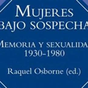 DIÁLOGOS ABIERTOS, Toxic Lesbian. Matadero, Madrid