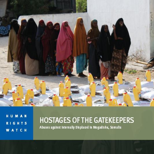 2011_Somalia