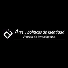 Arte y Políticas de Identidad. Nuevas violencias de género, cultura visual y globalización