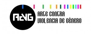 LOGO ACVG_final