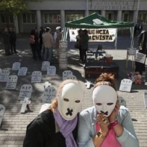 Activistas antimaltrato, imputadas por difundir un vídeo de una terapia
