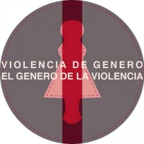 Exposición «Violencia de Género – El Género de la Violencia» / Argentina, 7 al 17 de Mayo