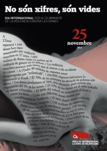 25-N-2013-cartell-vlc_350_495