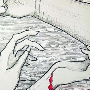 Arte para luchar contra la violencia de género