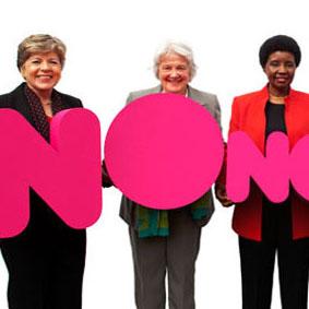 La RED de Género y salud Colectiva ALAMES- Cuba celebra unas Jornadas en apoyo a la conmemoración del Día Internacional para la Eliminación de la Violencia contra la Mujer y la Campaña ÚNETE