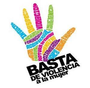 dia-internacional-violencia-genero-L-0hzn0d