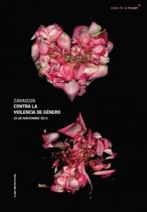 rosas1A