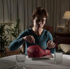 """PRÓXIMAMENTE: EXPOSICIÓN """"Coraje y desobediencia: relación de las artes visuales valencianas y latinoamericanas contra la violencia de género"""""""