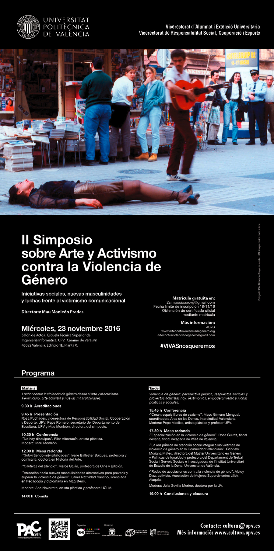 cartel-simposio-act_cast-web